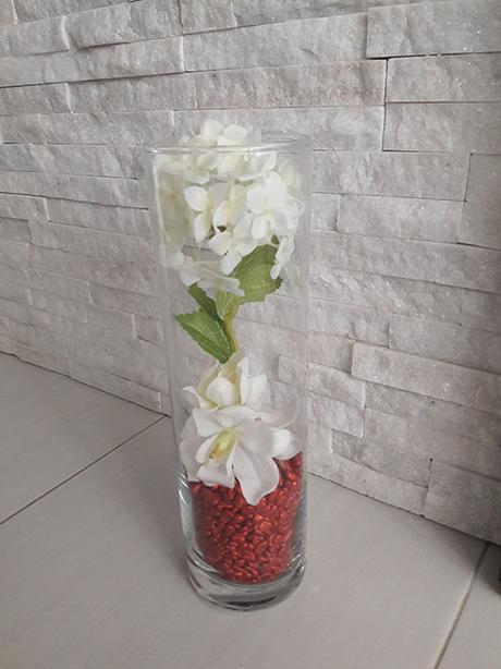 Váza  - Obrázok č. 3