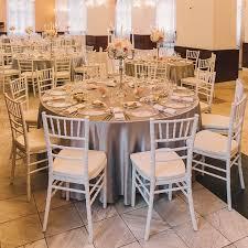 Chiavari stoličky - Obrázok č. 2