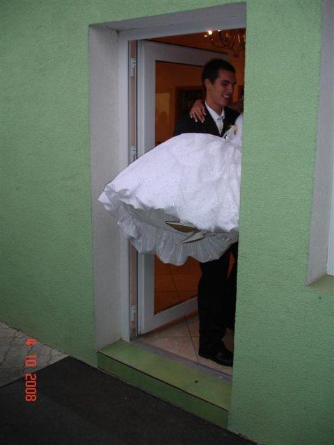 Paula{{_AND_}}Miňo - Obrázok č. 19