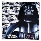 Polštář Star Wars,
