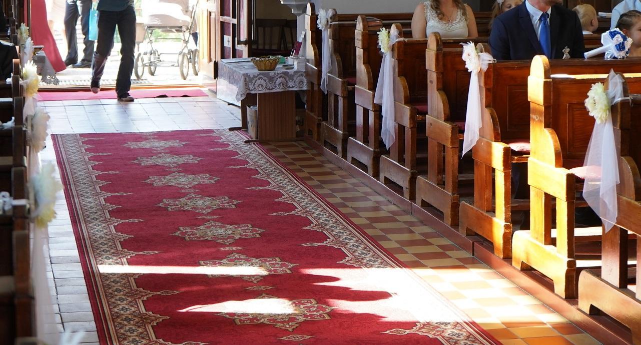 Výzdoba do kostola - Obrázok č. 4