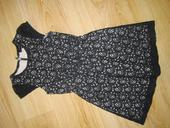 šaty, 128