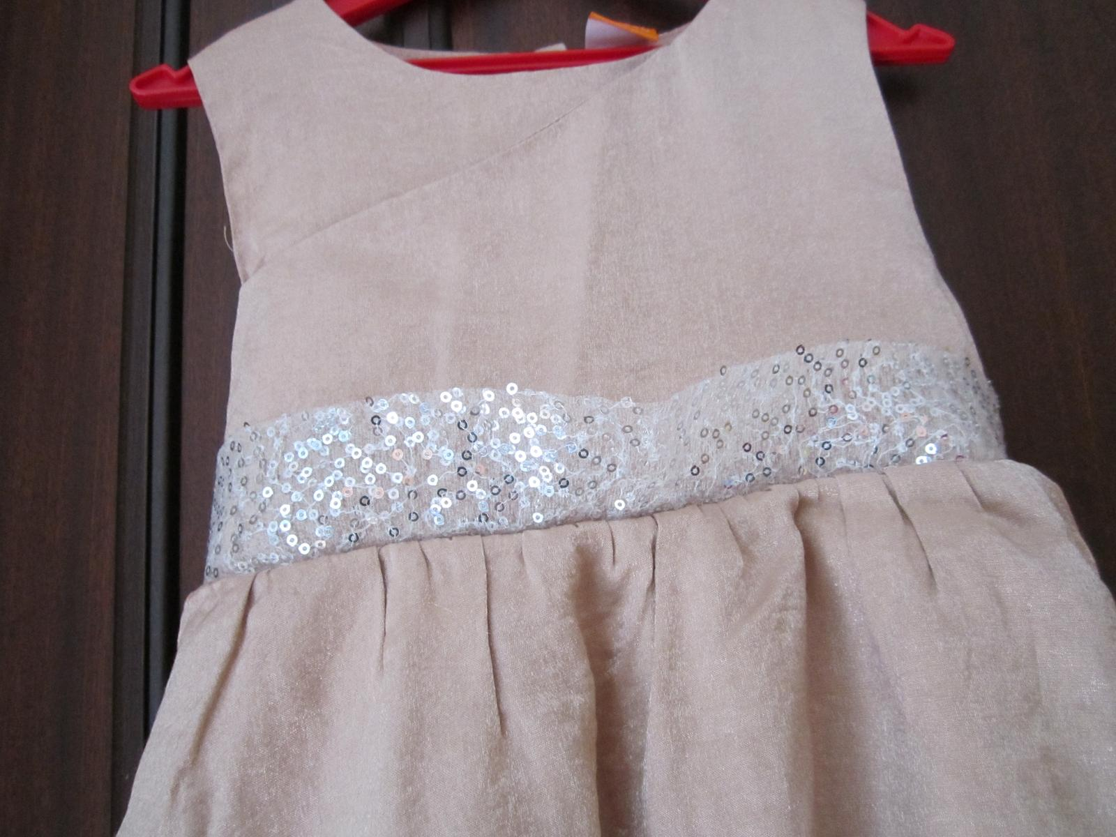 šaty - Obrázok č. 2