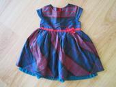 šaty, 74