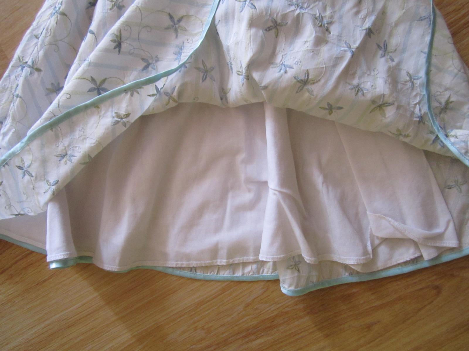 šaty - Obrázok č. 3