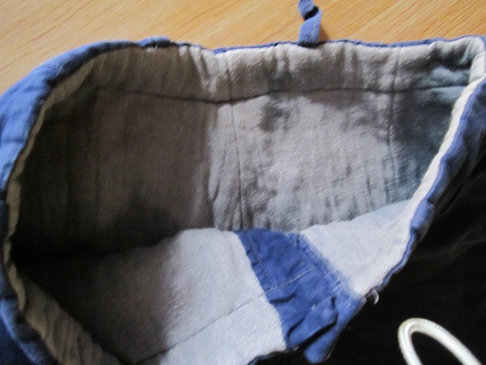 pracovné oblečenie--XL - Obrázok č. 2