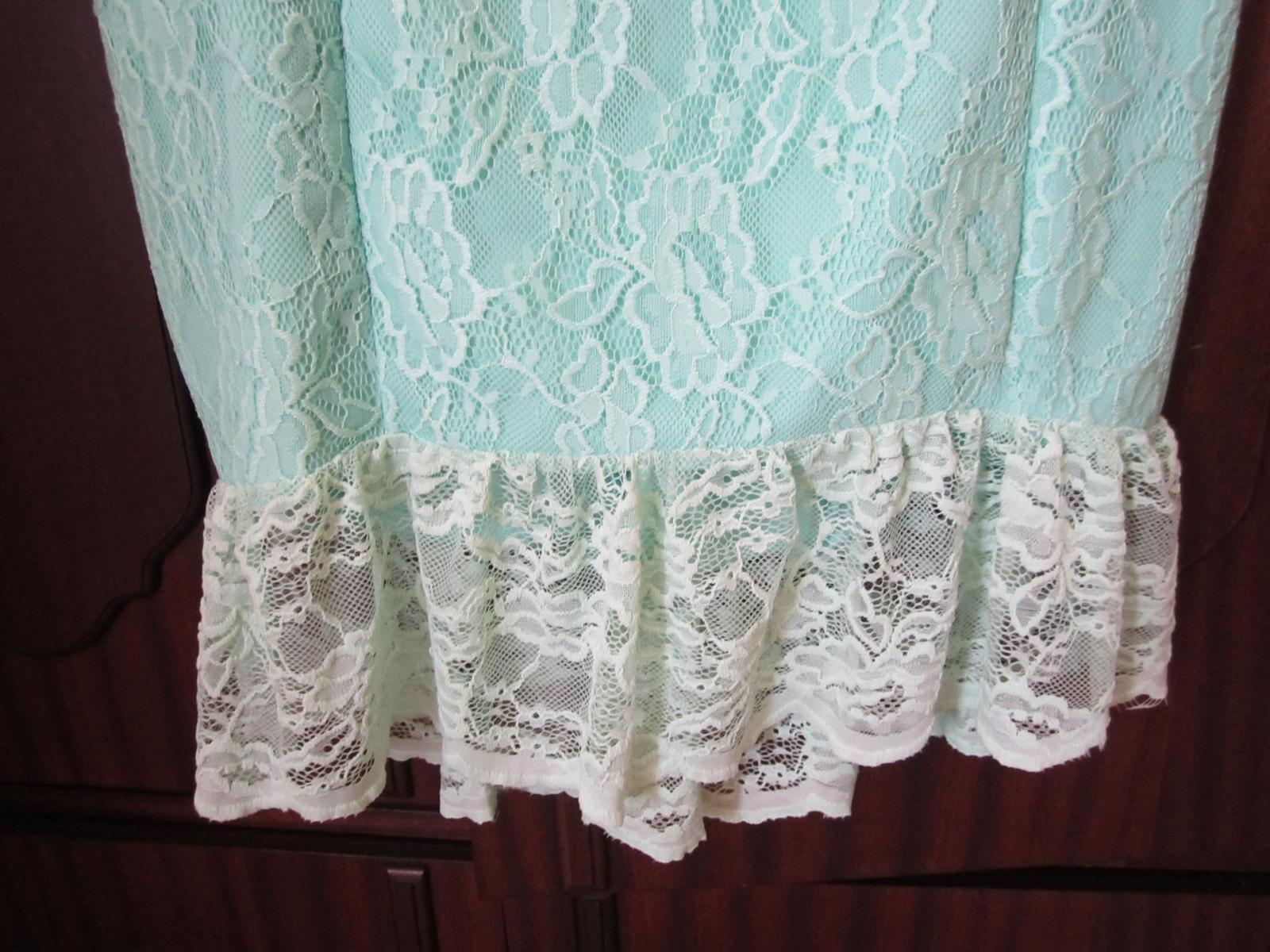 Sviatočné šaty - Obrázok č. 3