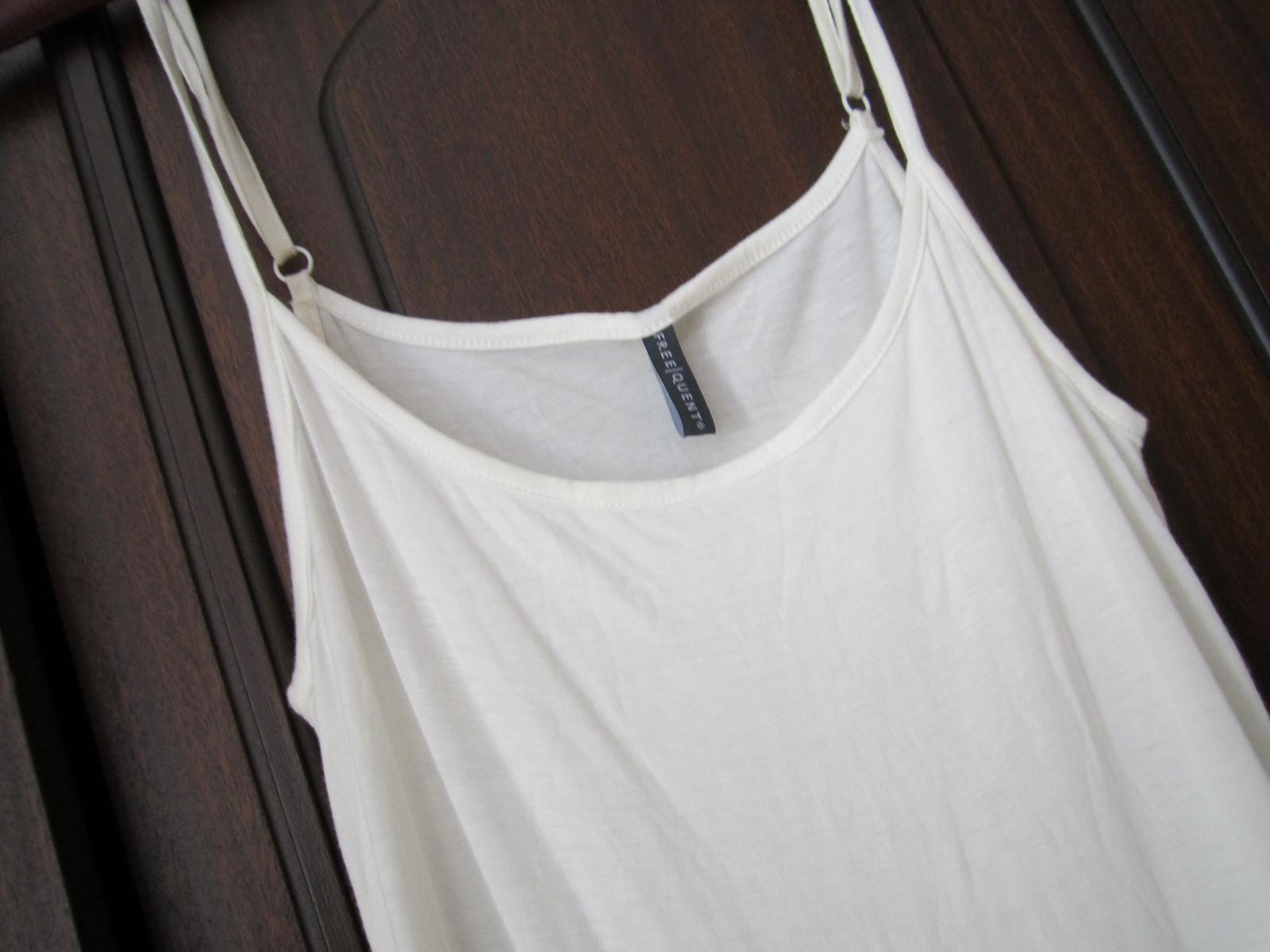 dámské šaty - Obrázok č. 3