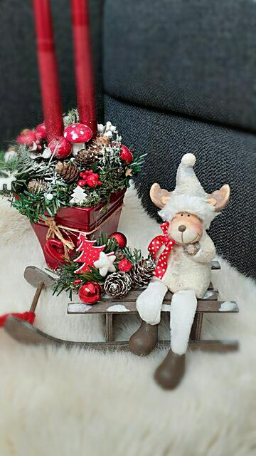 Vianočný čas... - Obrázok č. 2