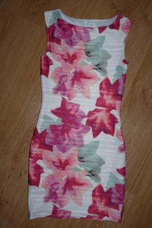elasticke kvetove - Obrázok č. 1
