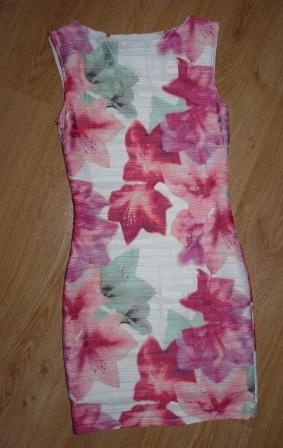 elasticke kvetove - Obrázok č. 3