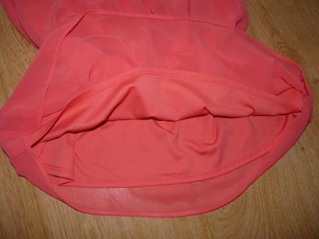 bluzka s maslickami - Obrázok č. 4