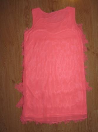letné výrazné šaty - Obrázok č. 3