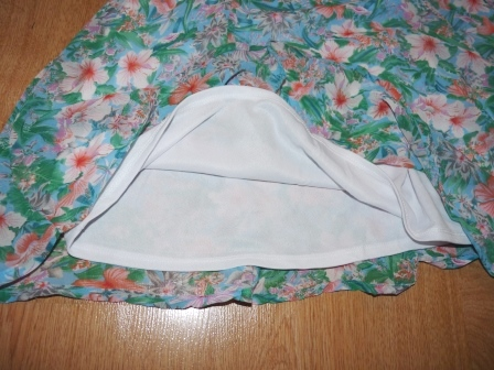 kvety ibisteku - Obrázok č. 2