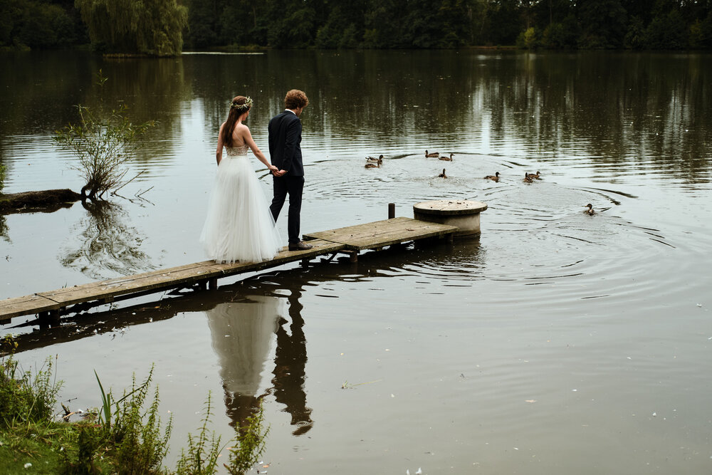 Dobrý den, rádi vaši svatbu... - Obrázek č. 2