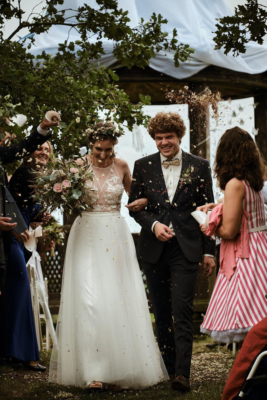 Dobrý den, rádi vaši svatbu... - Obrázek č. 4