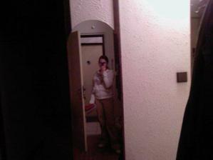 ked otvorim dvere..=)