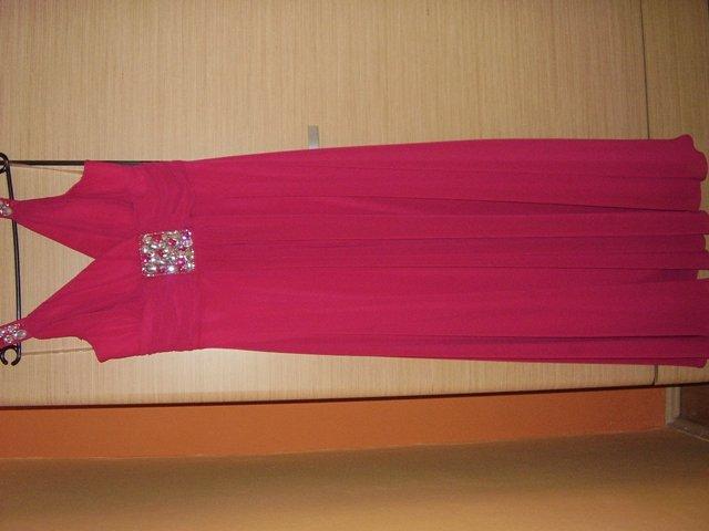 24.4.2010 čoskoro... - šaty na prezlečenie som si kupila v polsku .. dobra cena..
