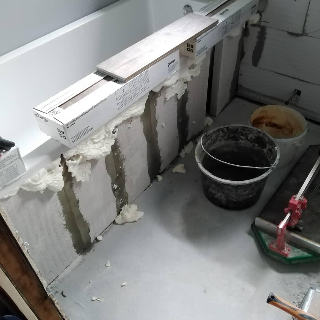 Rekonstrukce starouše - Obrázek č. 22