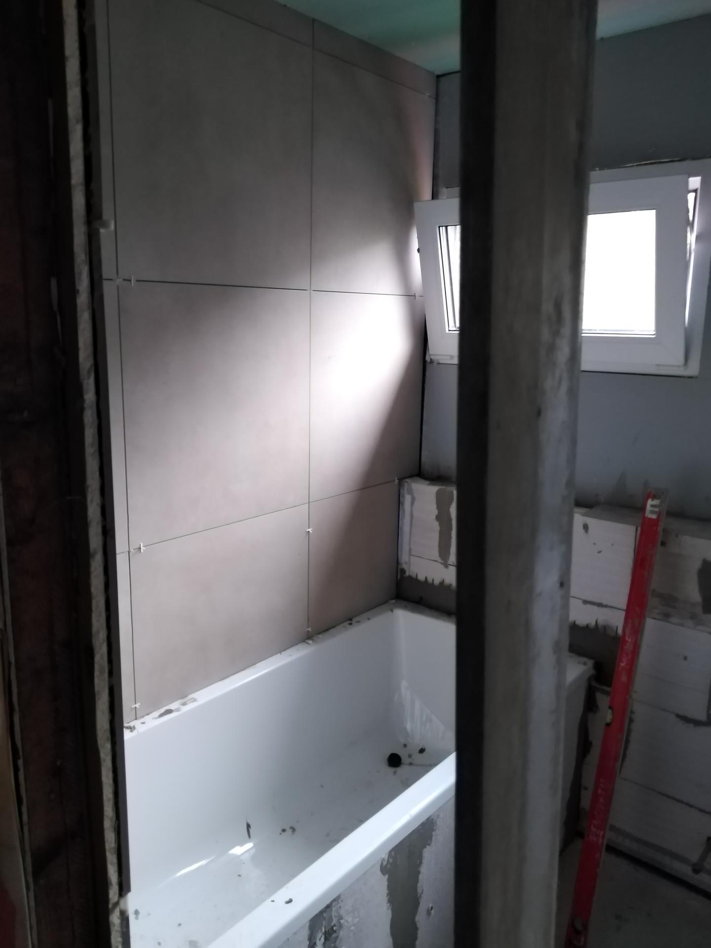 Rekonstrukce starouše - Obrázek č. 20