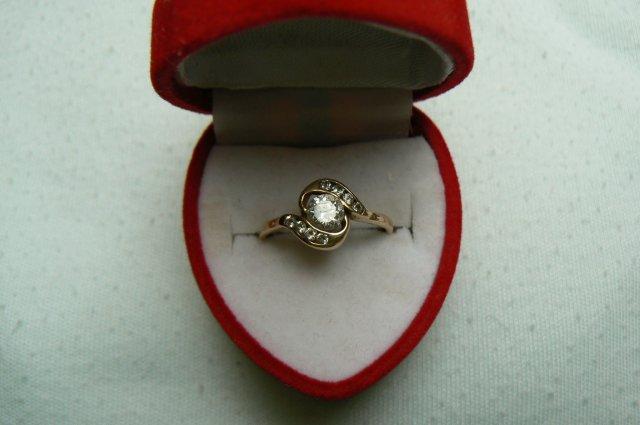 Monika a Jurko - 10.10.2009 - takto sa to všetko začalo - teda oveľa skôr :-) - no myslím oficiálne 5.5.2009 sme sa zasnúbili :-)