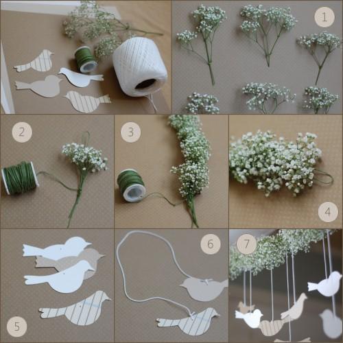 Handmade veci 1 - Obrázok č. 73