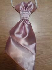 kravatka pre druzby =)