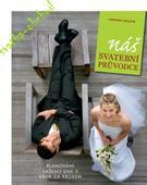 Svatební průvodce,