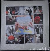 Album svatební (č.05),