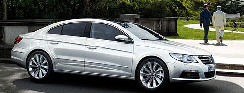 autíčko pro nevěsty,každá budeme mít své v téhlé bílé barvě.