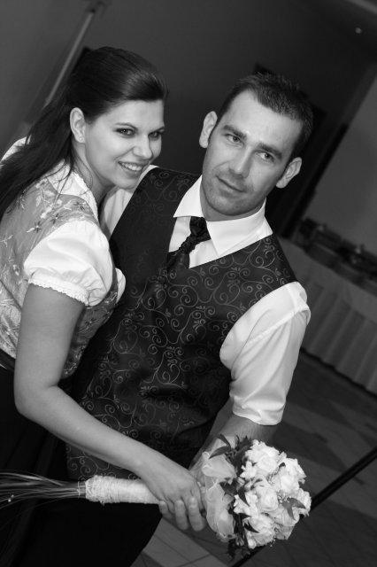 Katarína Farkasová{{_AND_}}Gábor Krommer - Obrázok č. 31
