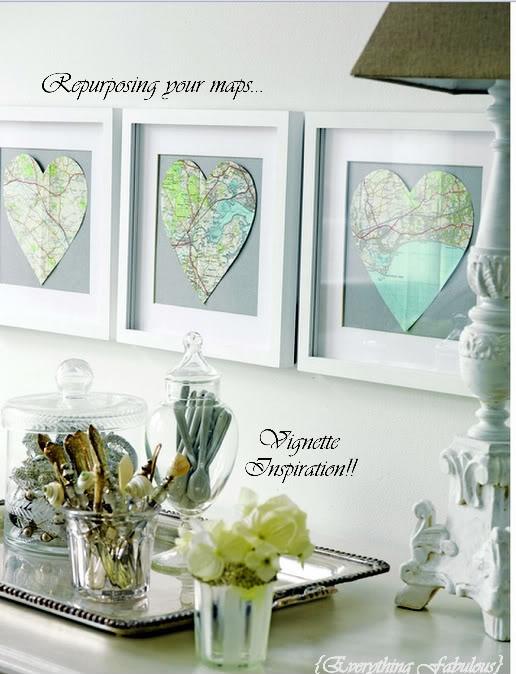 anniversary Gift Ideas❣ - MAPY - kde sa stretli, kde zasnubili, kde boli na honeymonn ....