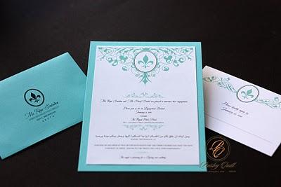 Oznamenia, menovky, pozvanie k stolu, menu, podakovanie - Obrázok č. 79