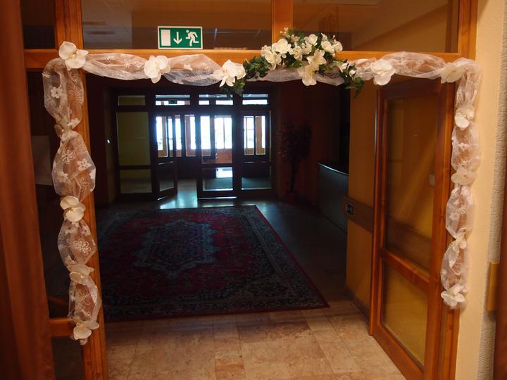 Svadba 26.5.2012, Kaskáda Matejovce - Obrázok č. 51