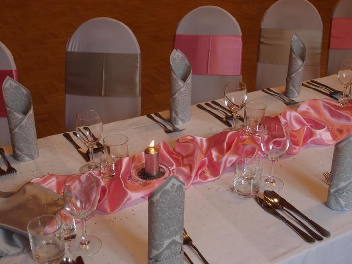 Svadba 11.8.2012, Kaskády Matejovce - Obrázok č. 19