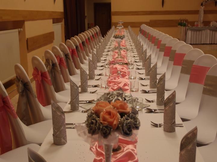 Svadba 11.8.2012, Kaskády Matejovce - Obrázok č. 20