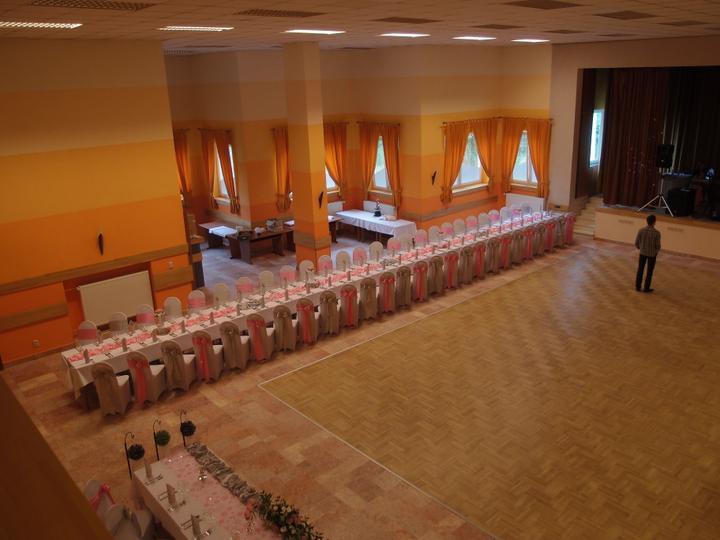 Svadba 11.8.2012, Kaskády Matejovce - Obrázok č. 29