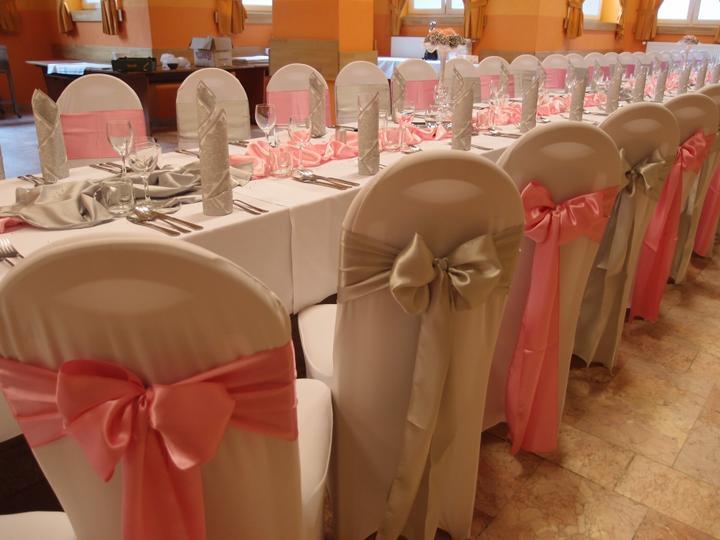 Svadba 11.8.2012, Kaskády Matejovce - Obrázok č. 37