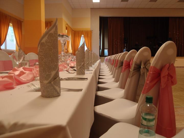 Svadba 11.8.2012, Kaskády Matejovce - Obrázok č. 39