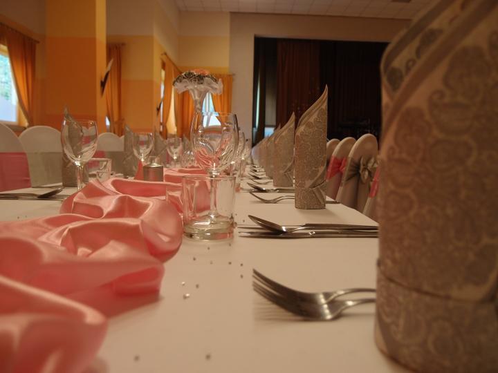 Svadba 11.8.2012, Kaskády Matejovce - Obrázok č. 41