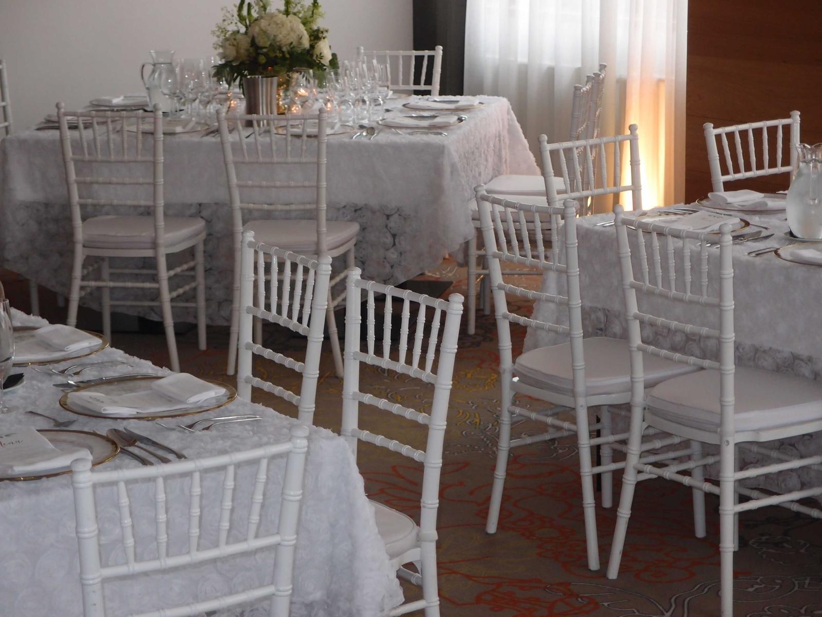 Svadba hotel Lesná Stará Lesná, Janka & Michal - Obrázok č. 20