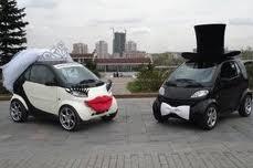 to auto se mi nelíbí, ale tohle nemá chybu :)