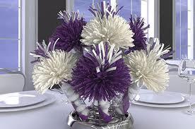 Nevíte někdo co je to za květinu? je to chryzantéma?