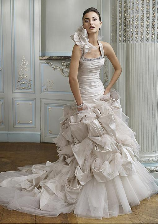 Naša krásna svadbička - Obrázok č. 9