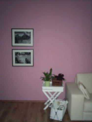 Rekonstrukce vily vilekuly:-) - fotky od akademického fotografa aneb investice do budoucnosti:-)
