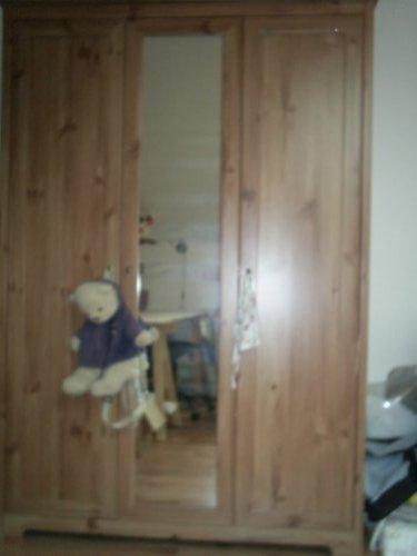 Rekonstrukce vily vilekuly:-) - na moje tvořivé poklady...
