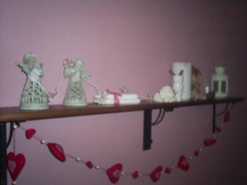 Vánoce u nás v Bullerbynu - Obrázek č. 8