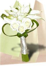 krásná,ale Ondra chce jen růže