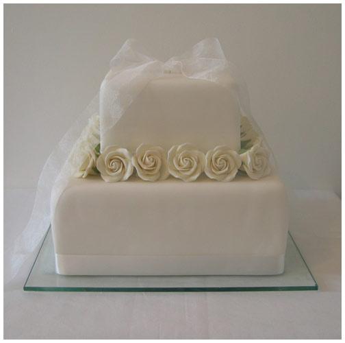 14.7.2007 - torta na zjedenie...