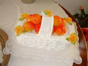 torticka od sestricky